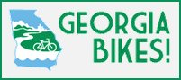 A Georgia Bikes Supporting Event
